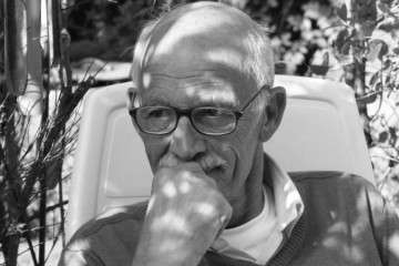 In Memoriam Anthonie Willem Herman Rodenburg